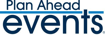 Plan Ahead Events Logo 400x136