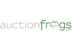 Auction Frogs