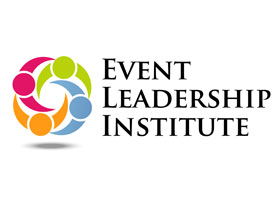Event Leadership Institute