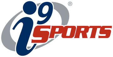i9-logo